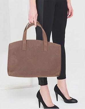 torebka damska do ręki