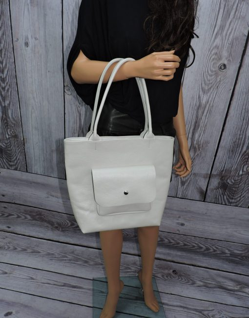 torebka damska na ramię